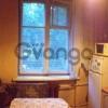 Сдается в аренду квартира 1-ком 40 м² ВУГИ,д.14