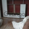 Сдается в аренду дом 5-ком 100 м² Марусино