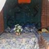Сдается в аренду дом 5-ком 65 м² проспект 40 лет Октября, 16