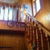 Сдается в аренду дом 4-ком 170 м² поселок городского типа Снегири