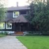 Сдается в аренду дом 7-ком 380 м² поселок Речфлот