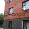Сдается в аренду дом 5-ком 160 м² Томилино