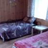 Сдается в аренду дом 7-ком 250 м² деревня Прилуки