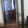 Сдается в аренду дом 3-ком 40 м² Истра