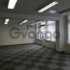 Сдается в аренду  офисное помещение 1090 м² Маши порываевой ул. 7 стр А