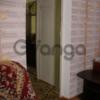2 комнатная квартира Киевская 4/5к, 23000у.е