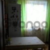 Продается квартира 3-ком 62 м² ул. Молодежная, 3