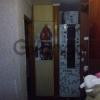 Продается квартира 2-ком 47 м² ул. Грибоедова, 52