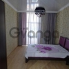 Продается квартира 62 м² ул. Кирова, 120