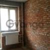Продается квартира 1-ком 27 м² Обсерваторная, 104