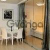 Продается квартира 2-ком 76 м² Вузовская ул., д. 5