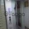 Продается квартира 2-ком 62 м² Вузовская ул., д. 4