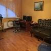 Продается квартира 3-ком 61 м² Отрадный ул., д. 40