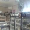 Продается помещение 100 м² Воздухофлотский ул., д. 74