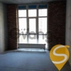 Продается квартира 2-ком 82 м² Барбюса ул., д. 52/1