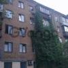 Продается квартира 2-ком 43 м² Воздухофлотский ул., д. 3