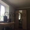 Продается квартира 2-ком 45 м² Воздухофлотский ул., д. 5