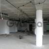 Сдается в аренду  офисное помещение 777 м² Ракетный б-р 16 стр.1