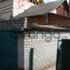 Часть дома пер.Винокурный 29000у.е