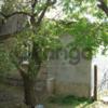 Часть дома Кармелюка