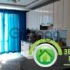 Продается квартира 3-ком 85 м² Белинского