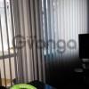 Продается квартира 3-ком 105 м² красносельская