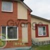 Продается дом с участком 5-ком 110 м² Ломоносова