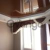 Комплексный ремонт квартир, домов офисов