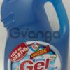 "Гель концентрат для стирки ТМ""Triniti""(""Тринити"") 4,3 литра на 86 стирок оптом-60грн."