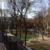 Элитная квартира в центре Одессы, район Пале-рояль 133 м кв.