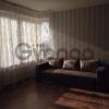 Продается квартира 2-ком 82 м² Червонозоряний ул., д. 6 д