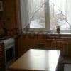 Продается Квартира 2-ком ул. Титова