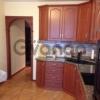 Сдается в аренду квартира 1-ком 47 м² Белая дача,д.23