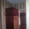 Сдается в аренду квартира 2-ком 44 м² С.П.Попова,д.36