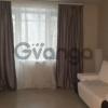 Сдается в аренду квартира 1-ком 34 м² Лорха,д.21