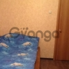 Сдается в аренду комната 3-ком 78 м² Ермолинская,д.7
