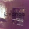 Сдается в аренду квартира 1-ком 31 м² Ленинского Комсомола,д.36