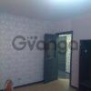 Сдается в аренду квартира 1-ком 45 м² Инициативная,д.13