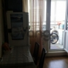 Сдается в аренду комната 2-ком 62 м² Наташинская,д.12