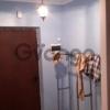 Сдается в аренду квартира 1-ком 26 м² Мотяково д.65к25