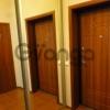 Сдается в аренду квартира 1-ком 43 м² Кузьминская,д.17