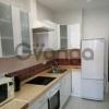 Сдается в аренду квартира 2-ком 51 м² Мотяково д.66к20