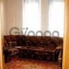Сдается в аренду квартира 2-ком 55 м² Граничная,д.36