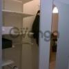 Сдается в аренду квартира 1-ком 27 м² Мотяково д.65к1