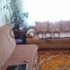 Сдается в аренду квартира 3-ком 64 м² Сосновая,д.705, метро Речной вокзал