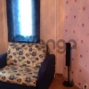 Сдается в аренду квартира 1-ком 42 м² Новокрюковская,д.1471, метро Речной вокзал