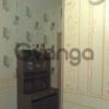 Сдается в аренду квартира 1-ком 38 м² Панфиловский,д.1539, метро Речной вокзал