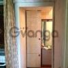 Сдается в аренду квартира 1-ком 46 м² Космонавтов,д.19