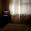 Сдается в аренду комната 4-ком 92 м² Новокрюковская,д.1824, метро Речной вокзал
