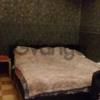 Сдается в аренду комната 2-ком 51 м² Льва Толстого,д.23